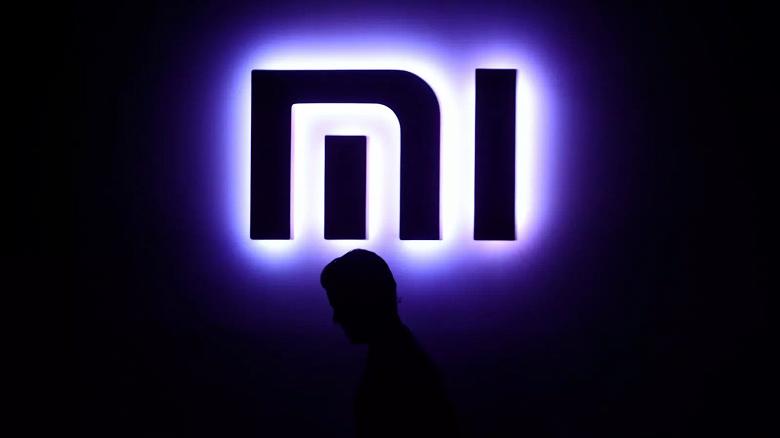 Аналитики оценивают стоимость Xiaomi в сумму от 70 до 94 млрд долларов