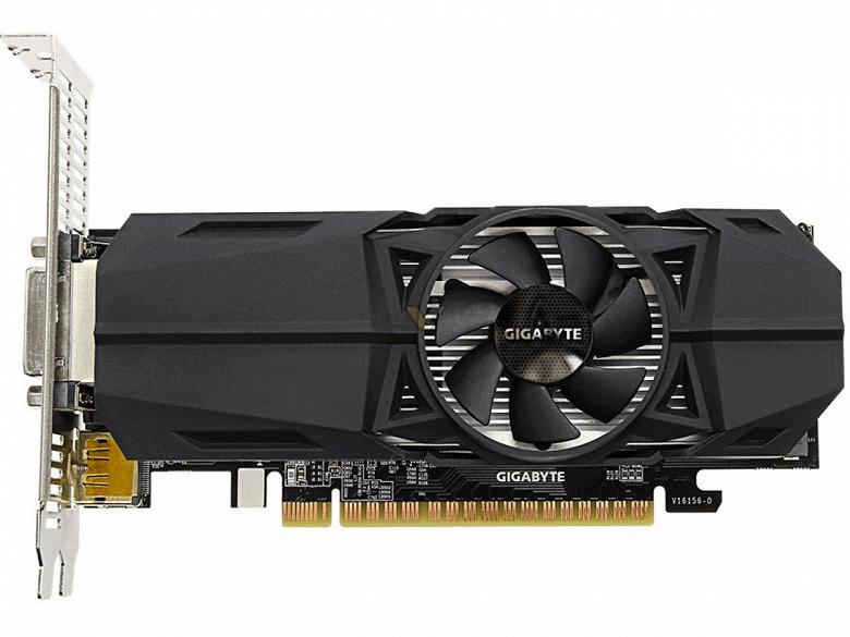 GIGABYTE-GeForce-GTX-1050-3GB-OC-Low-Pro