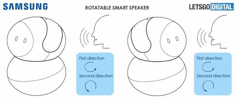 Screenshot-2018-6-13-Samsung-Bixby-speak
