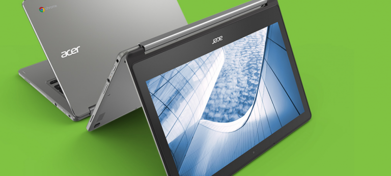 acer-r13-768x346.png