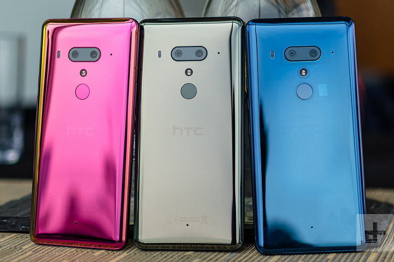 htc-u12-plus-review-colors-v2_large.jpg