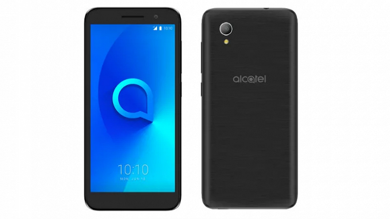 Alcatel-1-Android-Go_large.png