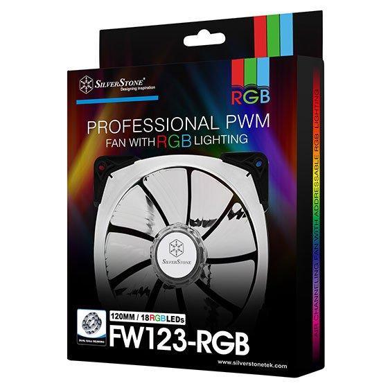 fw123-rgb-package.jpg