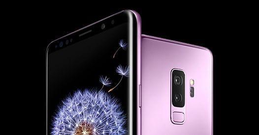 Samsung продолжает укреплять свои позиции на домашнем рынке смартфонов