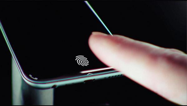 Samsung-Galaxy-S9-ekrannyj-skaner-otpech