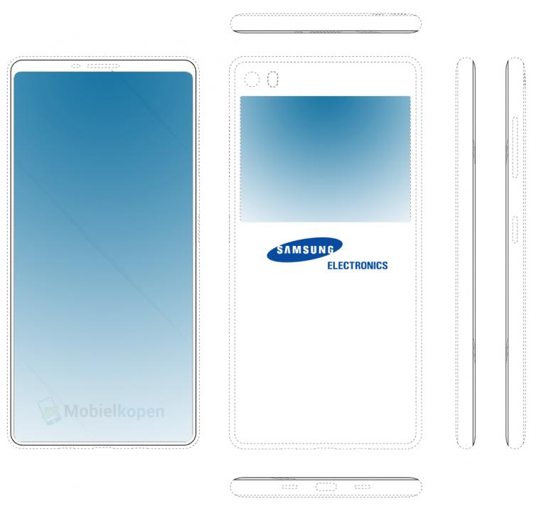 Samsung-Galaxy-patent-3.png