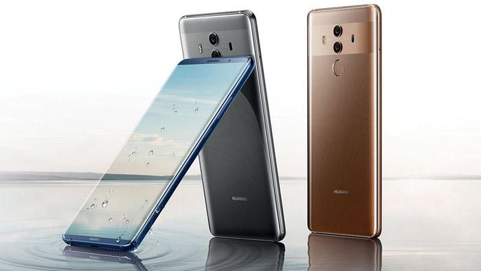 Huawei-Mate-20-Pro.png