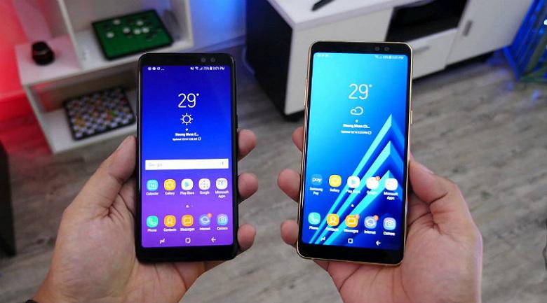 Samsung-Galaxy-A8-2018_028_large.jpg