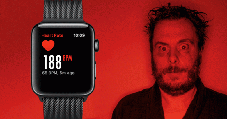 apple-watch-drugs-796x419_large.png