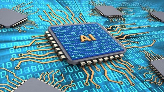 Гиганты рынка IT активно разрабатывают собственные аппаратные решения для уменьшения зависимости от Intel