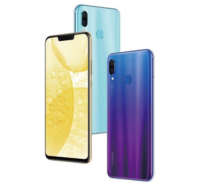 Huawei-Nova-3-1.jpg