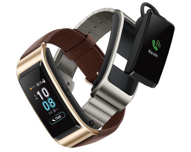 Huawei-TalkBand-B5-1.jpg