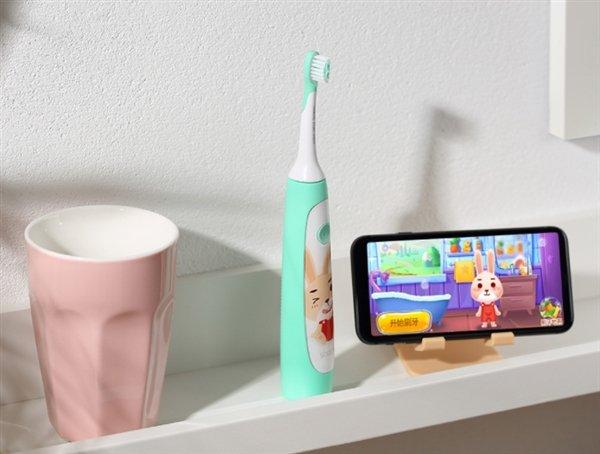 """Картинки по запросу """"Электрические зубные щетки Xiaomi"""""""