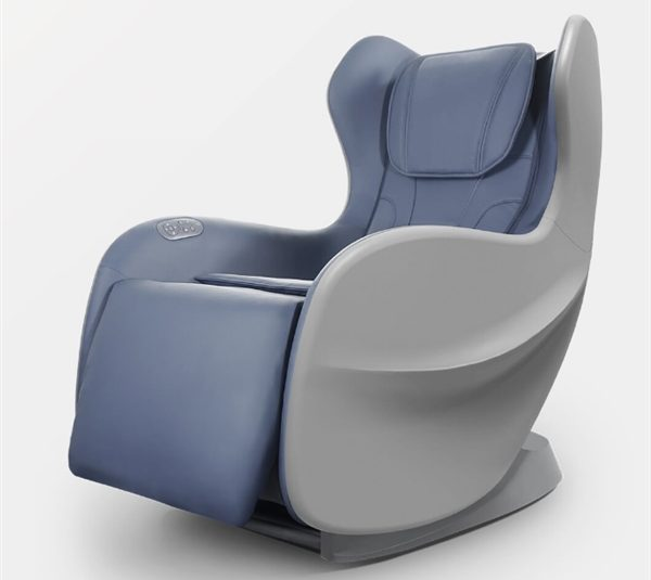 Массажное кресло Xiaomi LEFAN MASSAGE CHAIR ARRIVES