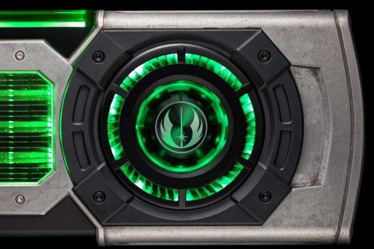 nvidia-geforce-titan-xp-star-wars-collec