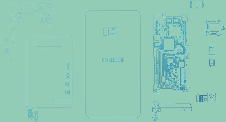 phone-components_desktop_large.png