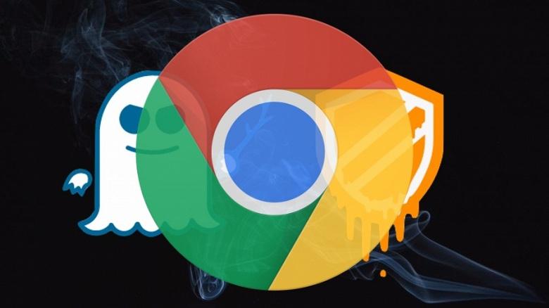 Chrome-64-meltdown-spectre-patch-feature