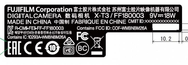Fuji-X-T3-mirrorless-camera1_large.jpg