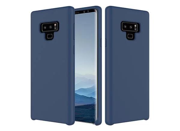 Galaxy-Note-9-Case-Renders.png