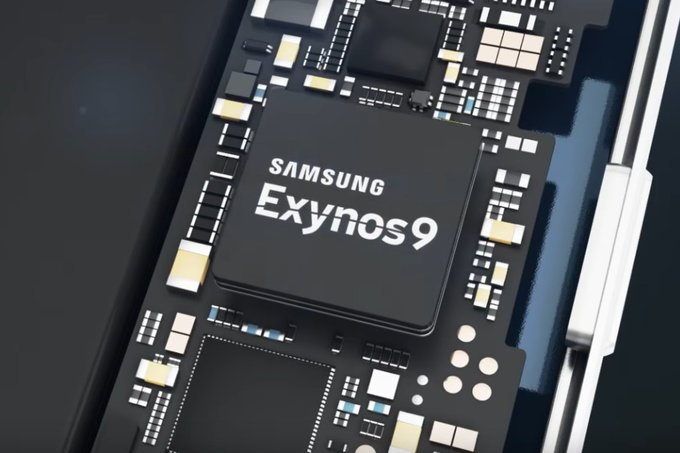 Samsung-aims-to-break-the-3GHz-barrier-w
