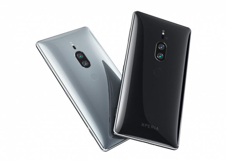 Sony-Xperia-XZ2-Premium-7-1030x729_large