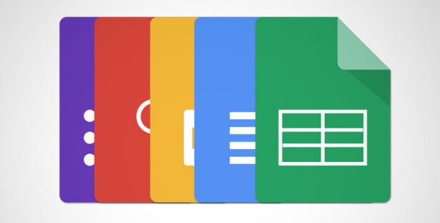 google-docs-1-620x314.png