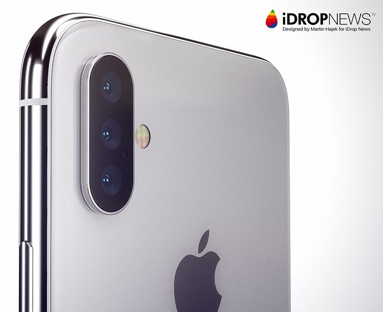 iphone-x-triple-lens-martin-hajek-idropn