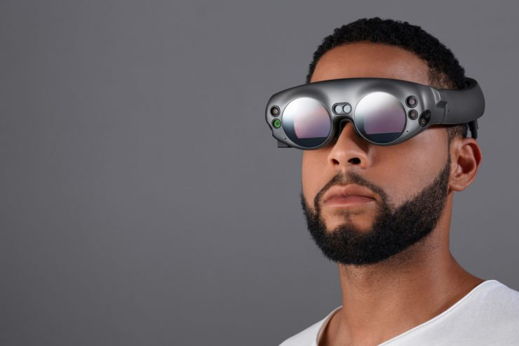 magic_leap_one_creator_edition-740x493.j