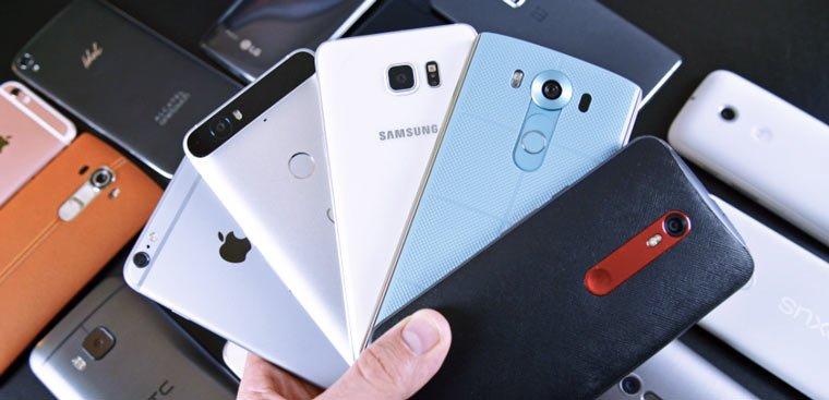smartphones_popularities_featured.jpg