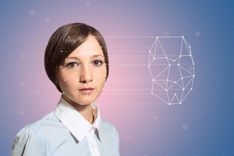 Microsoft призывает к государственному регулированию технологии распознавания лиц