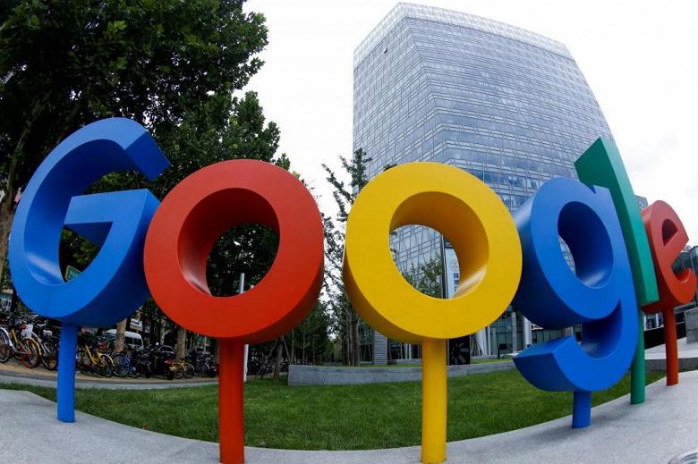 На Google подали в суд за отслеживание местоположения пользователей смартфонов независимо от настроек конфиденциальности