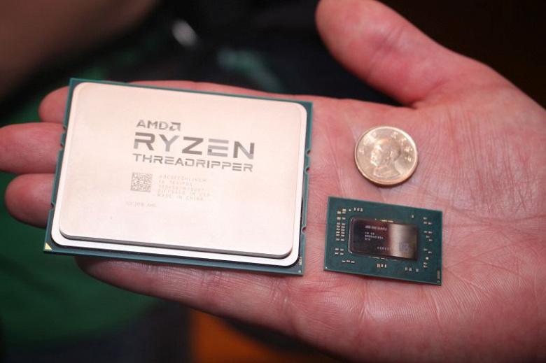 AMD_Threadripper_RyzenMobile_800_large.j
