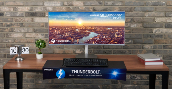 Thunderbolt3-Curved-Monitor_main_1 (1).p