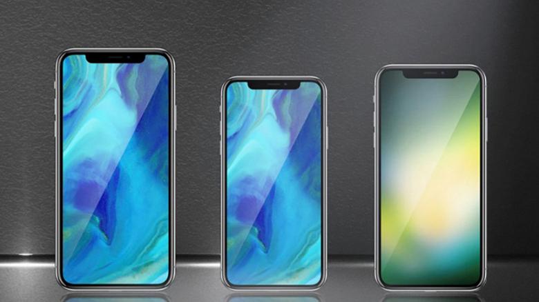 Budet-li-iPhone-X-2018-deshevle-zavisit-