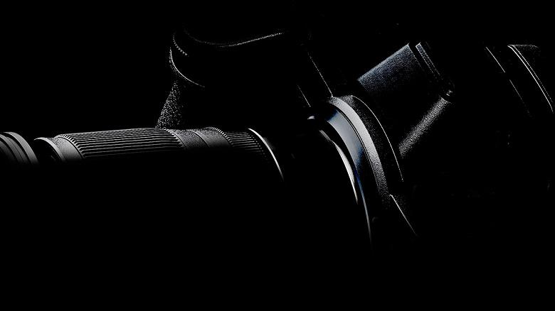 Nikon напоминает о грядущем анонсе беззеркальной камеры новым видеороликом