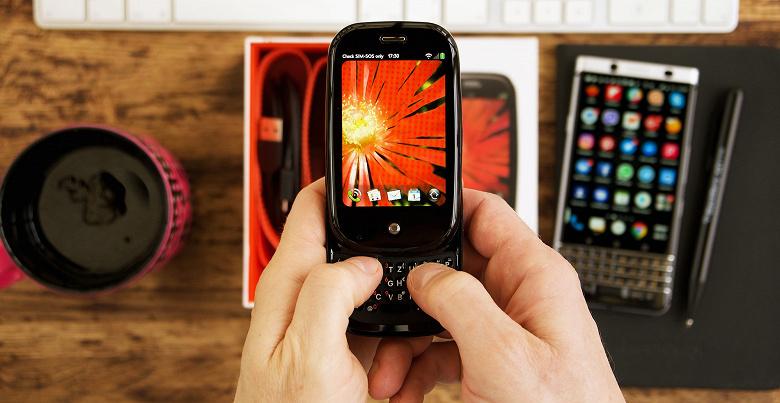 Palm-Pre-KEYone-5_large.jpg