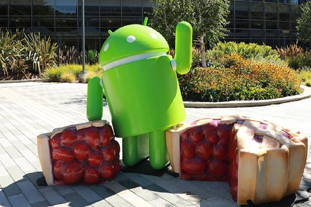 android-pie-k2o-621x414@LiveMint.jpg