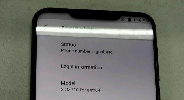 Meizu-X8-640x350.png
