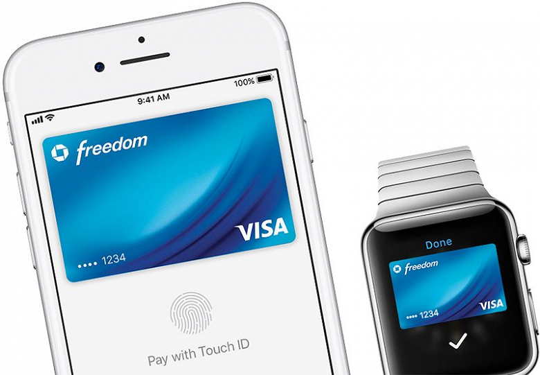 apple-pay-duo-800x555_large.png