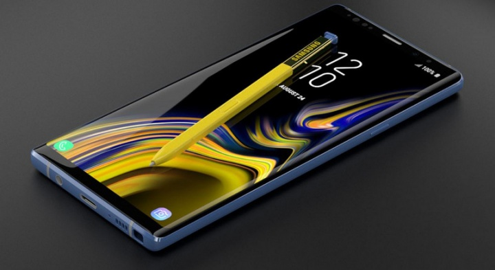 note9-img-720x393.png