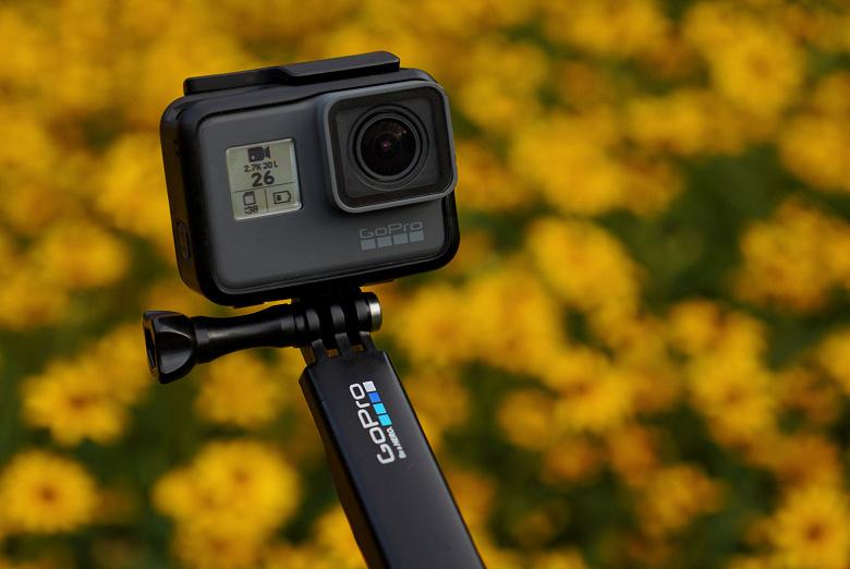 GoPro-Hero-5-Gear-Patrol-Lead-Full_large