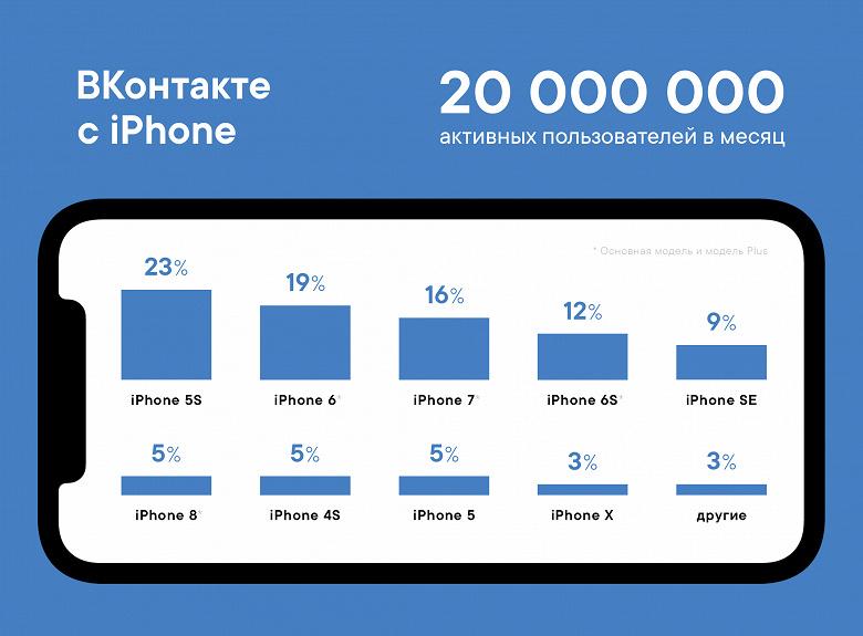 VK_iPhone_large.jpg