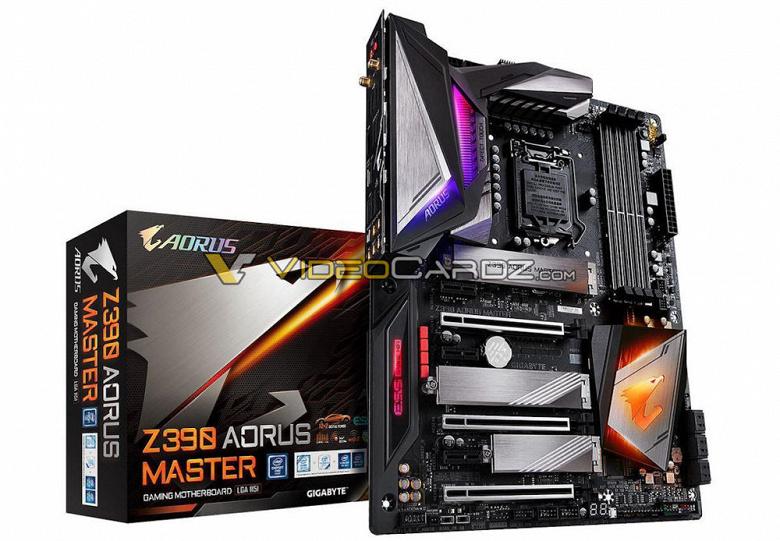 GIGABYTE-Z390-Aorus-Master-1000x694_larg