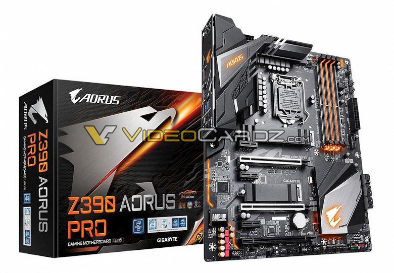 GIGABYTE-Z390-Aorus-PRO_large.jpg