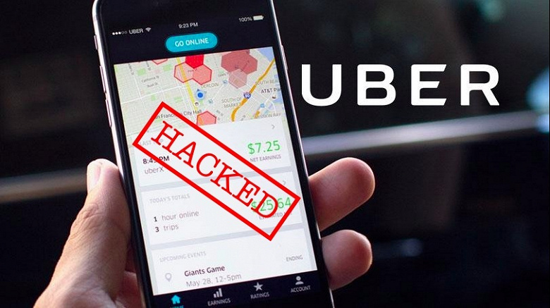 Uber-acounts-hacked_large.jpg