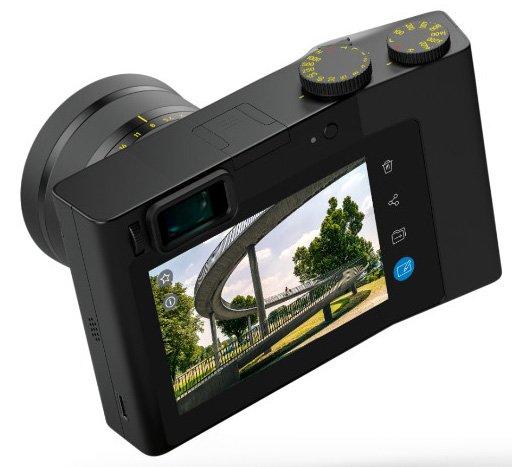 Zeiss-ZX1-full-frame-camera3.jpg
