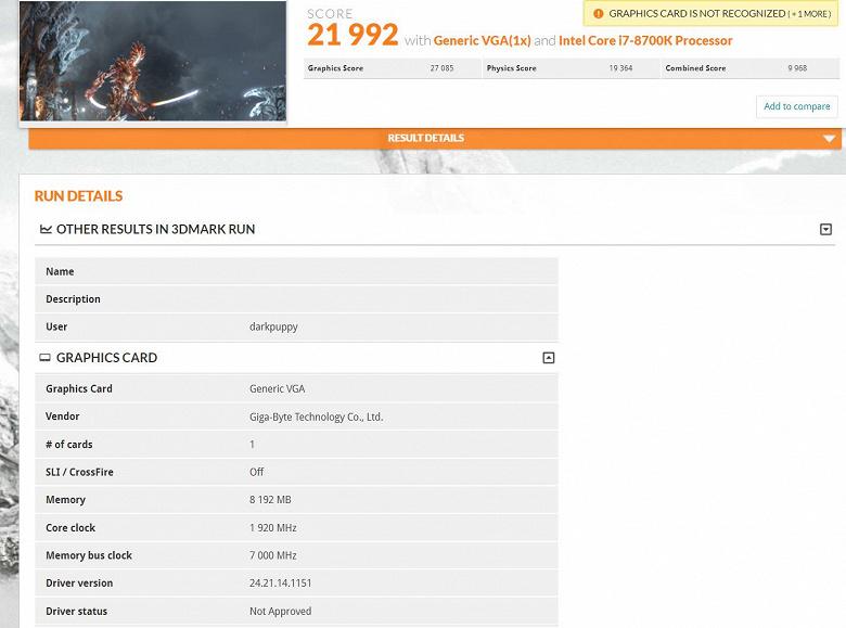 NVIDIA-GeForce-RTX-2080-3DMark-Firestrik