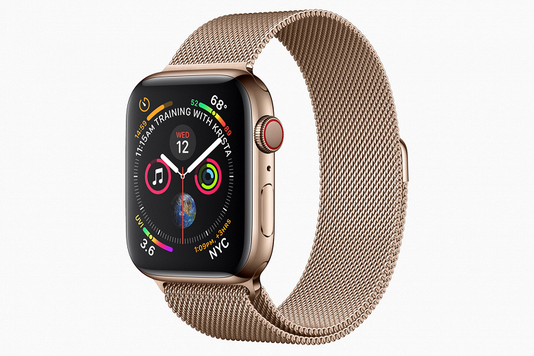 apple-watch-series-4-gold-milanese_large