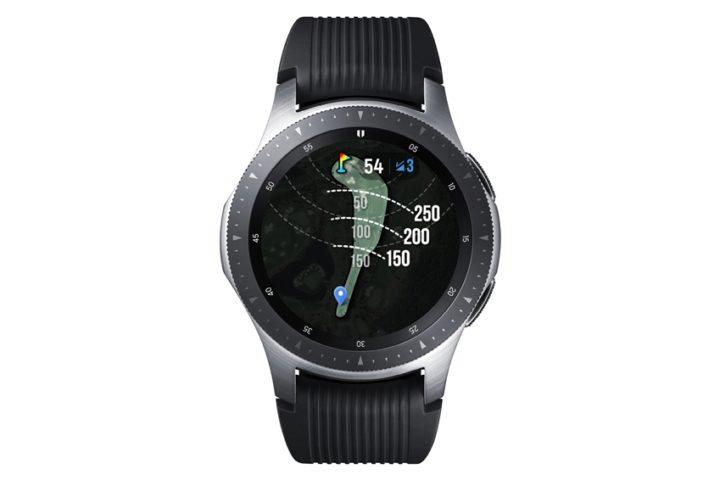 galaxy-watch-golf-edition-1-720x480.png