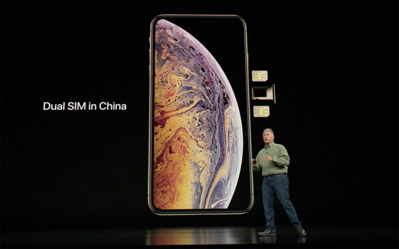 iPhone-dual-sim-china_large.jpg